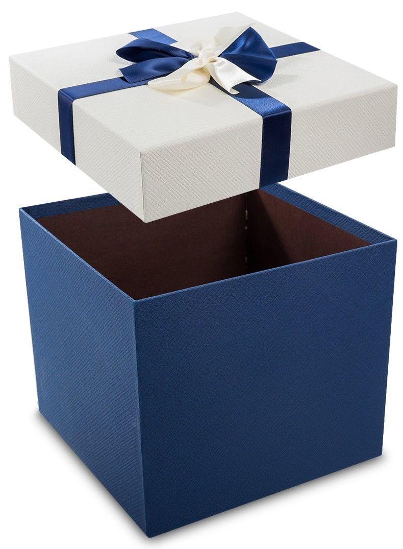 Новочеркасск упаковка подарков 47