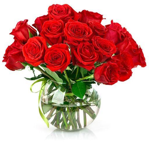 http://moi-tvoi.ru/upload/medialibrary/924/924cda0a9d753100bf570393548bc2eb.jpg