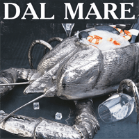 Dal Mare Collection