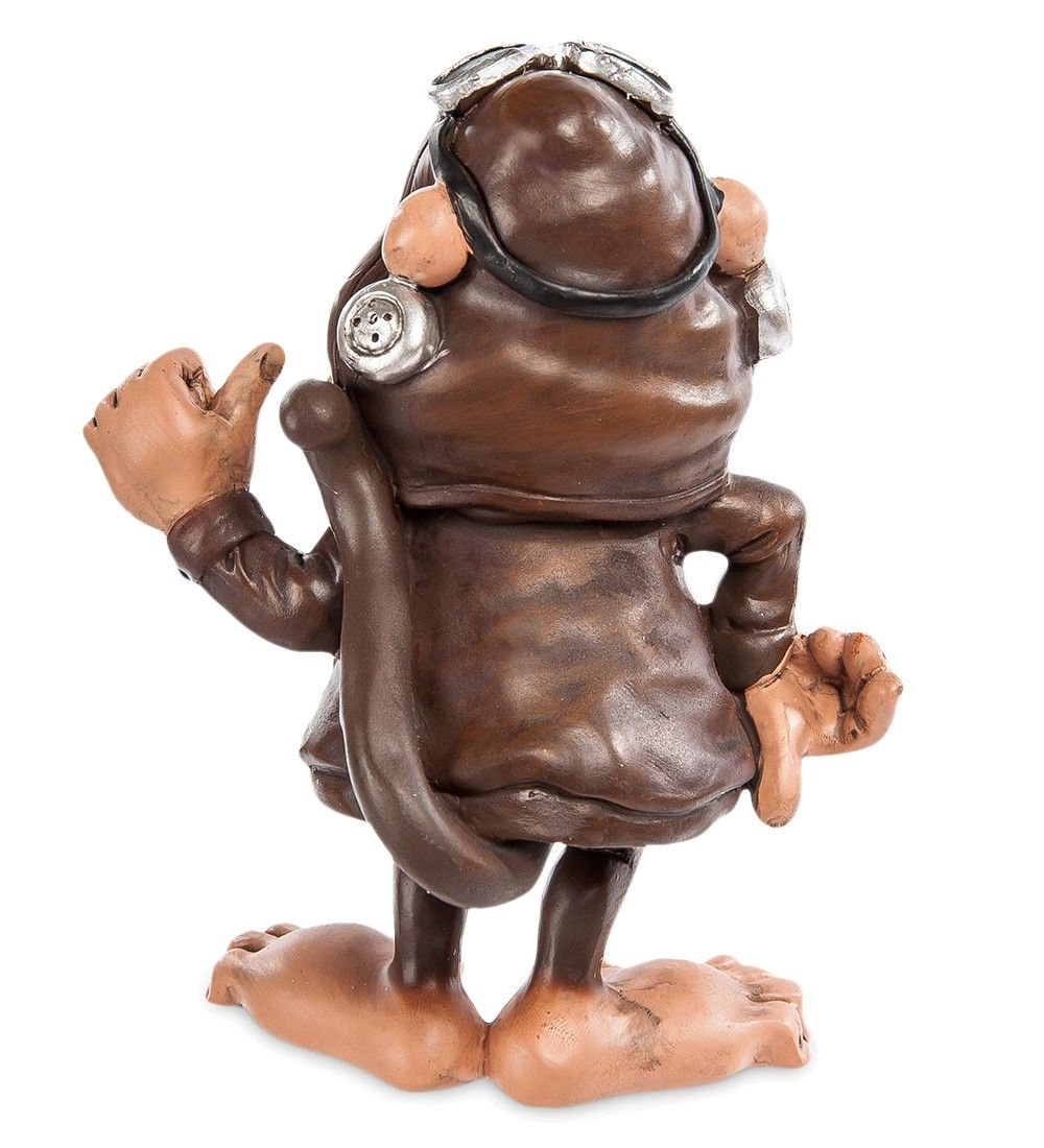 пороги статуэтка обезьяны картинки все необходимо