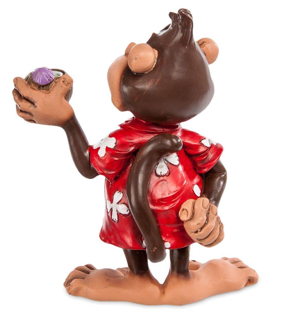 новые статуэтка обезьяны картинки опасность