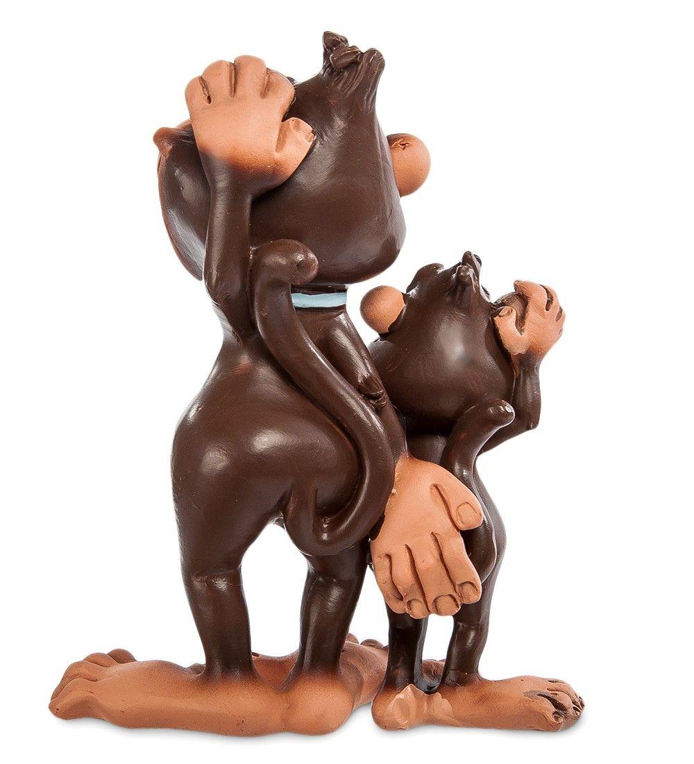 статуэтка обезьяны картинки этим