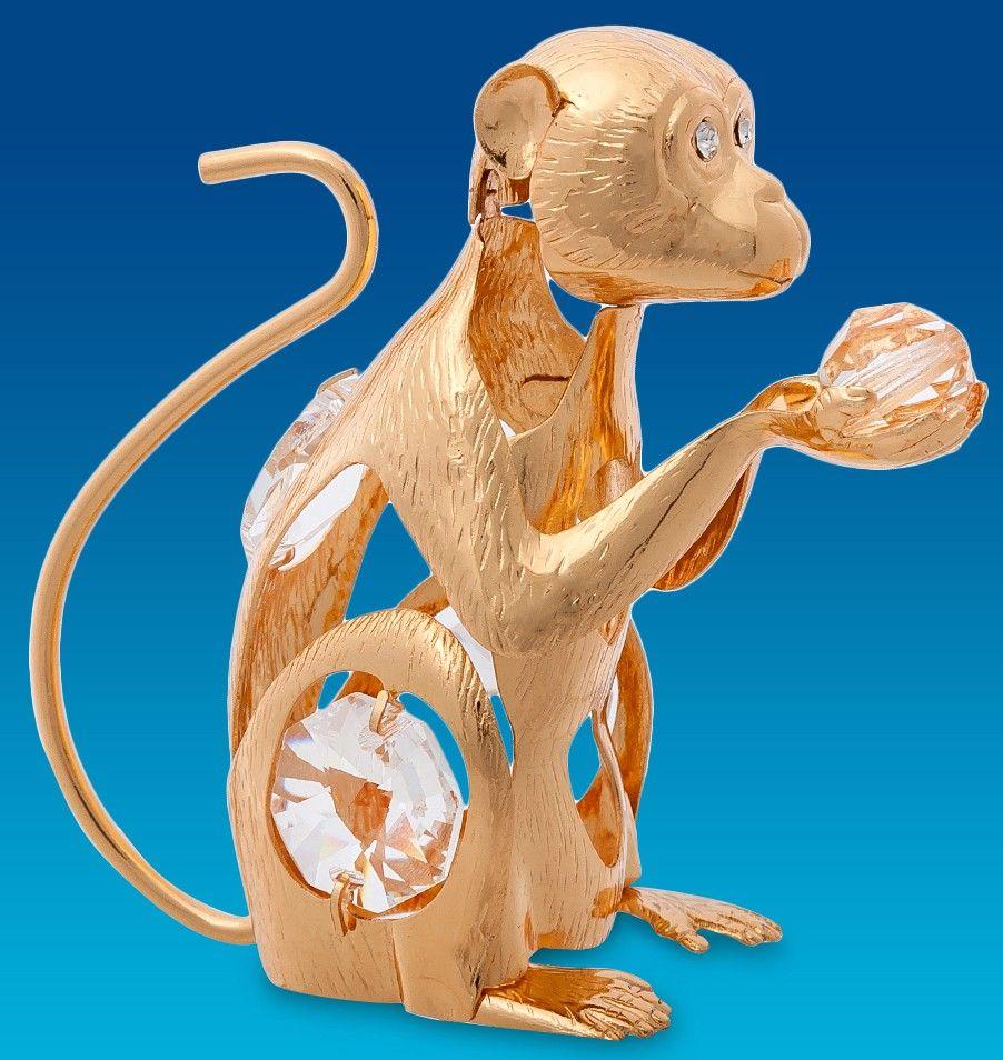 Статуэтка обезьяны картинки