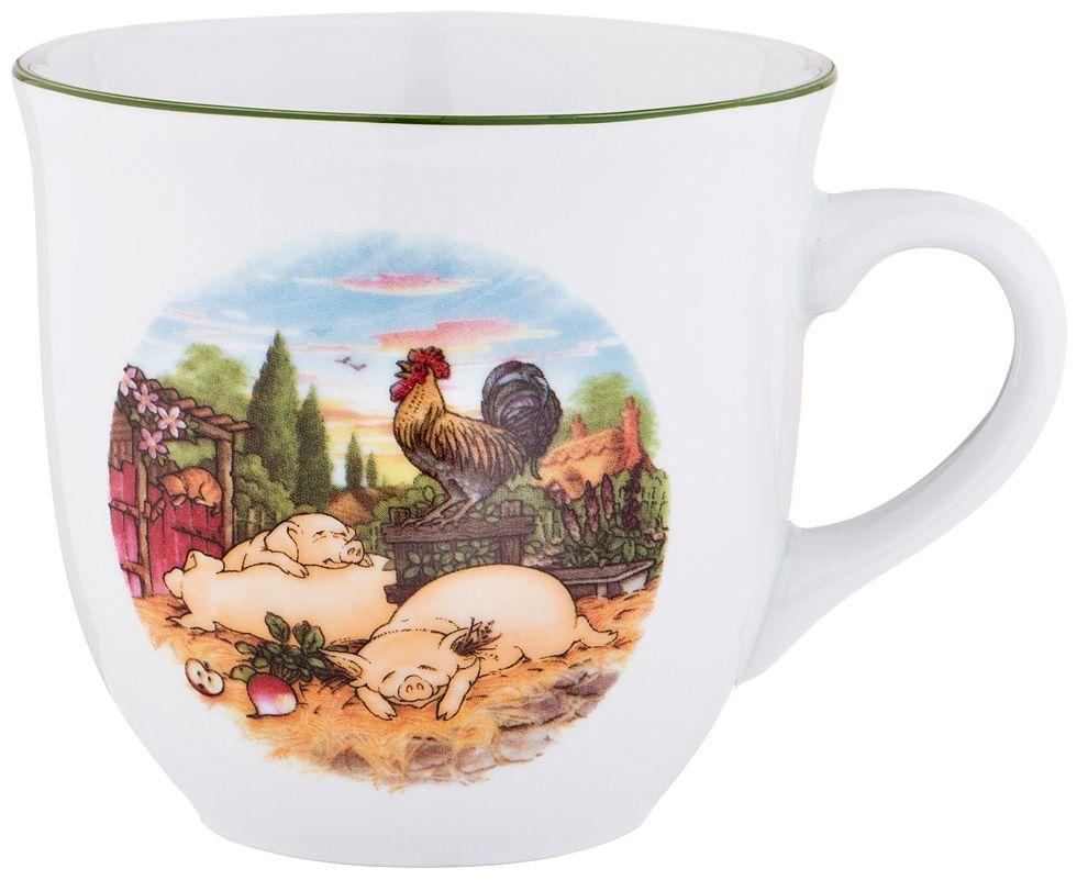 гарантией чашка с фото на заказ москва недорого правая