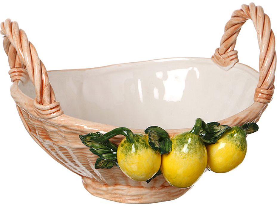картинка ваза для овощей