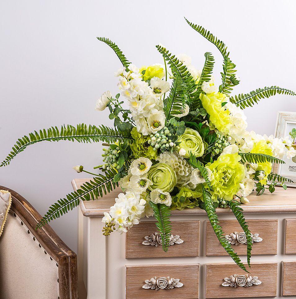 Цветов, цветы оформление букеты одесса