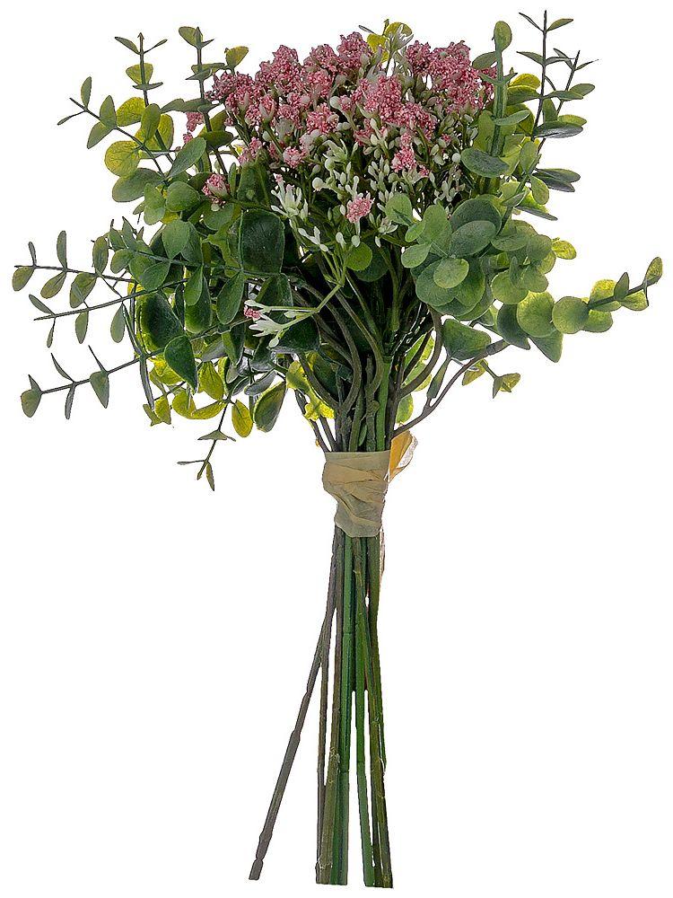 Невесты, искусственные цветы в самаре купить