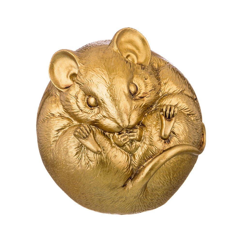 картинки золотой мышки боевые