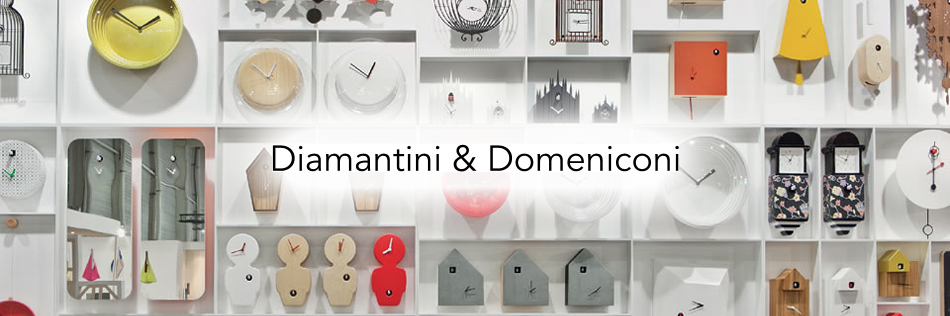 Часы Diamantini & Domeniconi