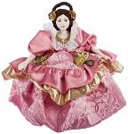 купить коллекционные куклы